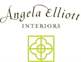 ANGELA ELLIOTT INTERIORS