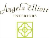 ANGELA ELLIOTT INTERIORS